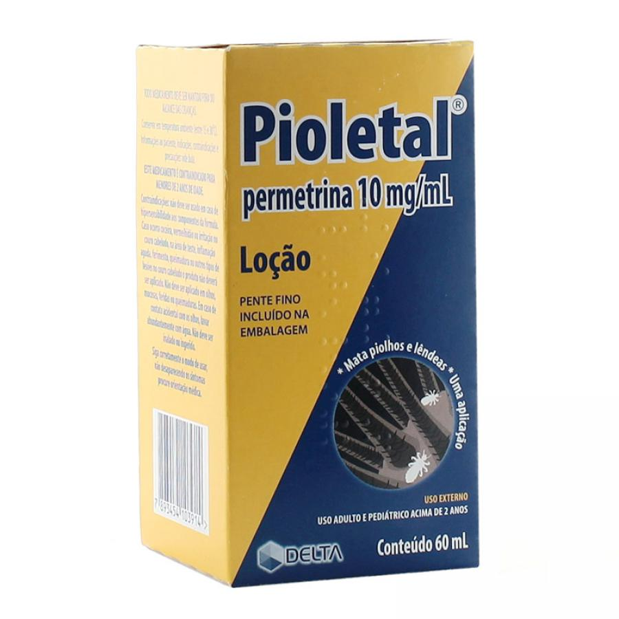 PIOLETAL TOP C/60 ML