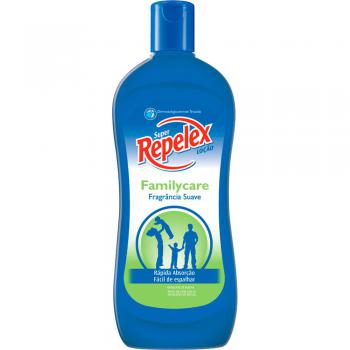 REPELEX FAMILY 200ML