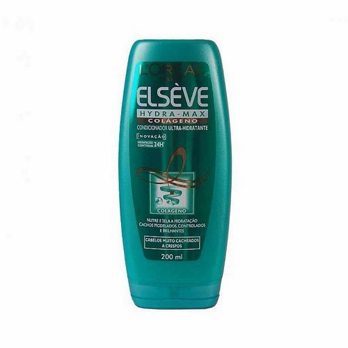 COND ELSEVEN HYDRA MAX COLAG 200ML