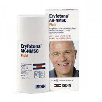 ERYFOTONA AK NMSC FLUID FPS99 50 ML